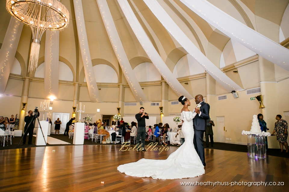Cape Town Wedding_Nigerian Wedding_BellaNaija 2016__Kelechi & Tonworio_sml 724