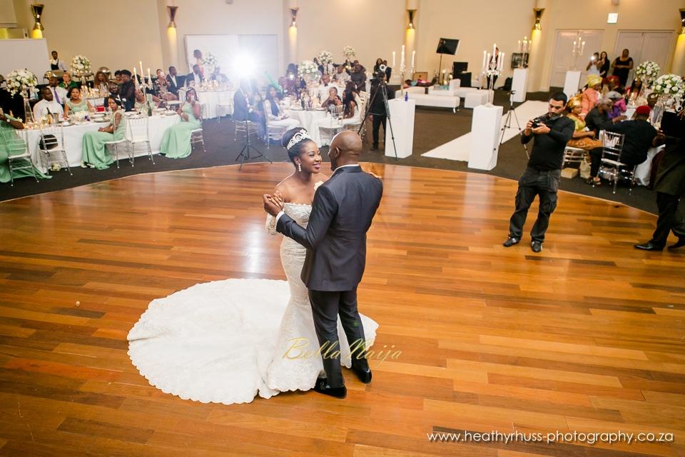 Cape Town Wedding_Nigerian Wedding_BellaNaija 2016__Kelechi & Tonworio_sml 725