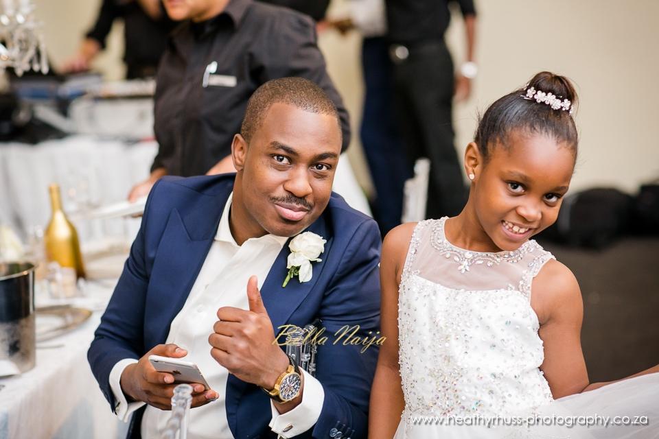 Cape Town Wedding_Nigerian Wedding_BellaNaija 2016__Kelechi & Tonworio_sml 764