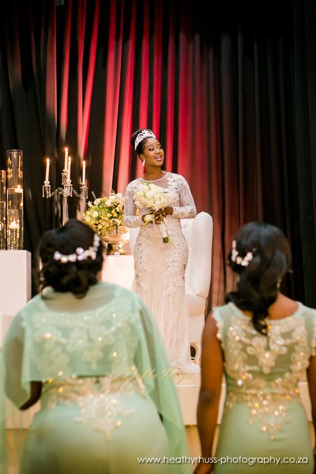 Cape Town Wedding_Nigerian Wedding_BellaNaija 2016__Kelechi & Tonworio_sml 769