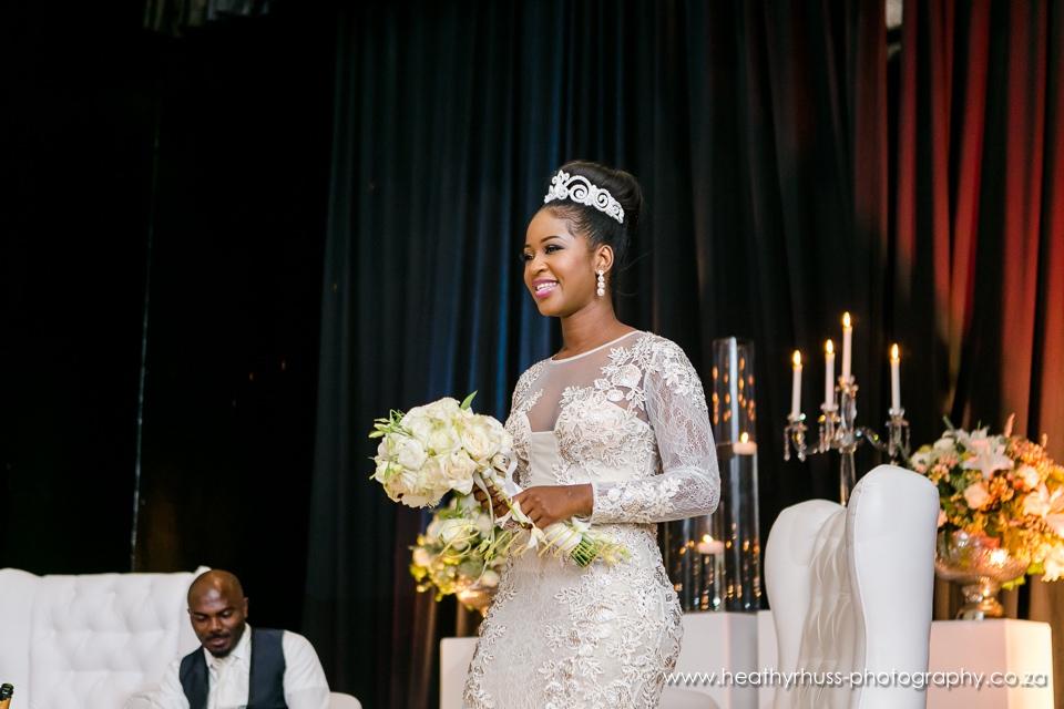 Cape Town Wedding_Nigerian Wedding_BellaNaija 2016__Kelechi & Tonworio_sml 773