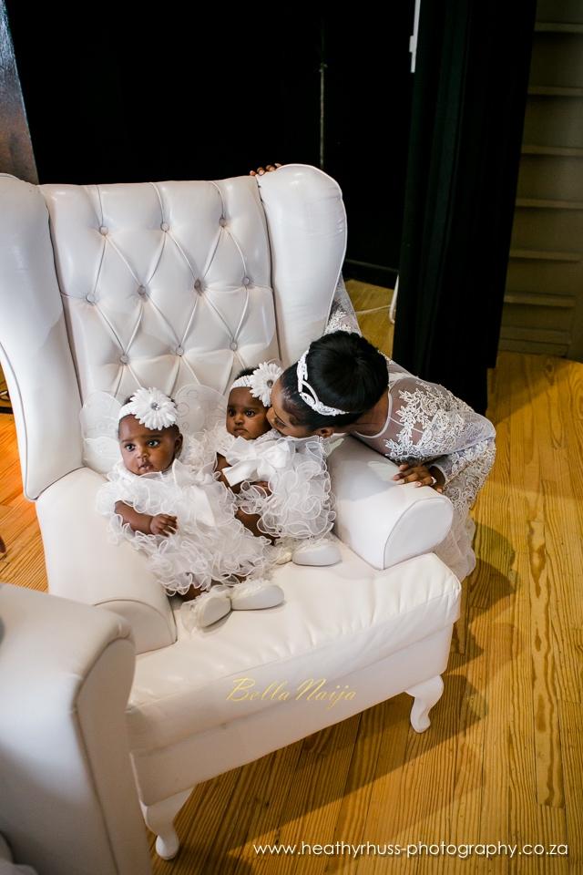 Cape Town Wedding_Nigerian Wedding_BellaNaija 2016__Kelechi & Tonworio_sml 803