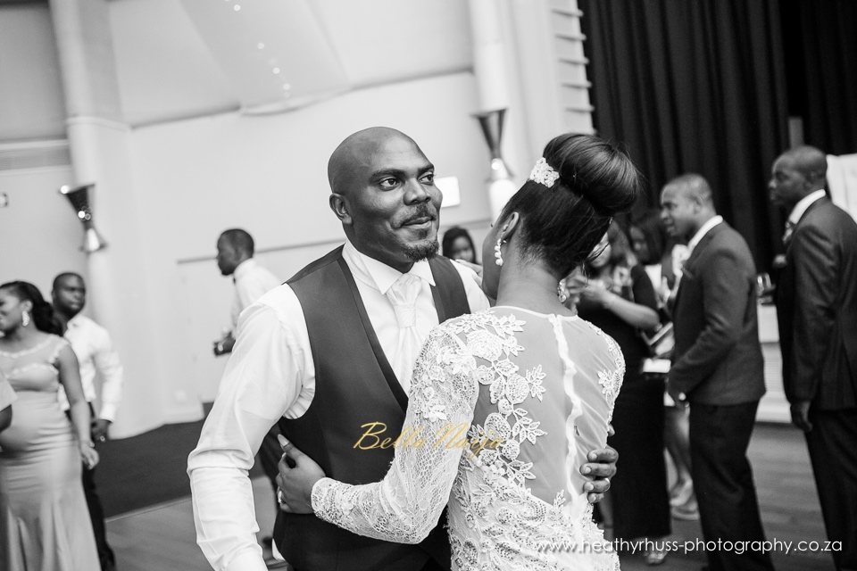 Cape Town Wedding_Nigerian Wedding_BellaNaija 2016__Kelechi & Tonworio_sml 833