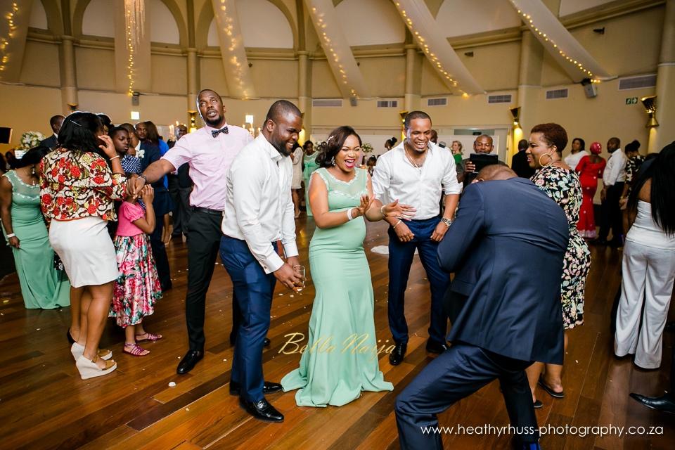 Cape Town Wedding_Nigerian Wedding_BellaNaija 2016__Kelechi & Tonworio_sml 849