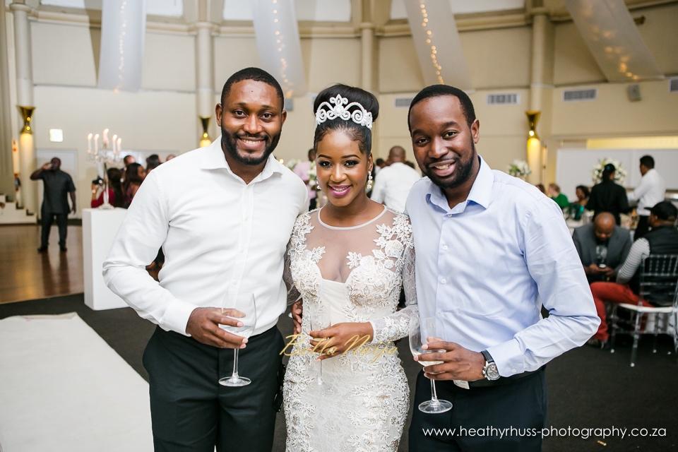 Cape Town Wedding_Nigerian Wedding_BellaNaija 2016__Kelechi & Tonworio_sml 861