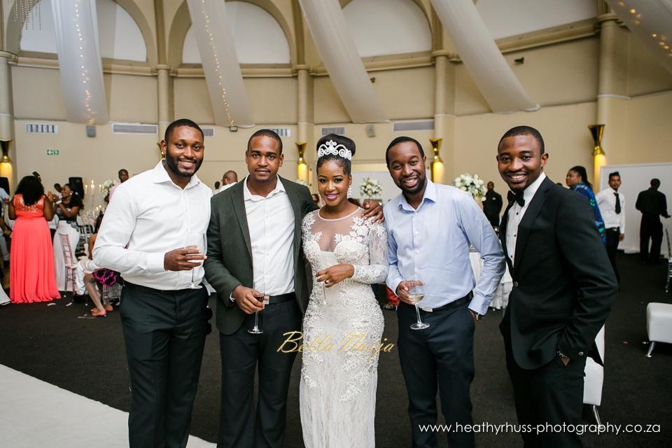 Cape Town Wedding_Nigerian Wedding_BellaNaija 2016__Kelechi & Tonworio_sml 863