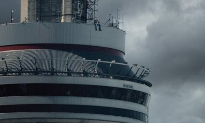 Drake-Views-From_the-6-Album
