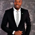 Chinonso Ogbogu