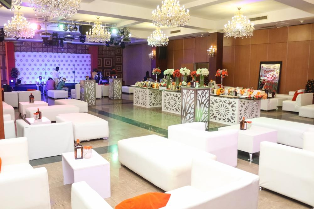 Cointreau Creative Crew Nigeria Launch Decor IMG_0008