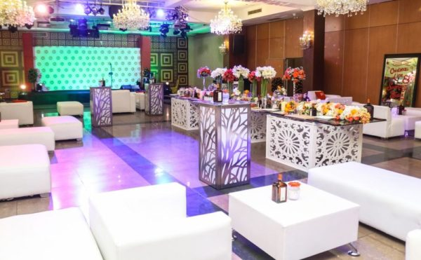 Cointreau Creative Crew Nigeria Launch Decor IMG_0026