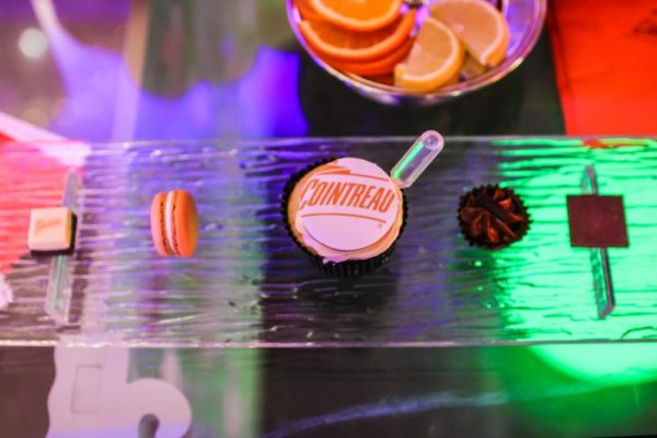 Cointreau Creative Crew Nigeria Launch Decor IMG_1098