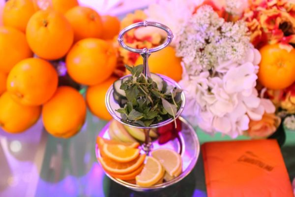 Cointreau Creative Crew Nigeria Launch Decor IMG_1100