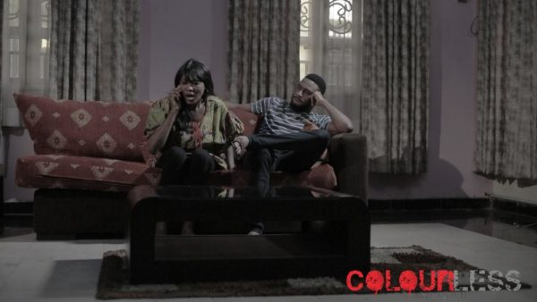 Colourless The Movie (3)