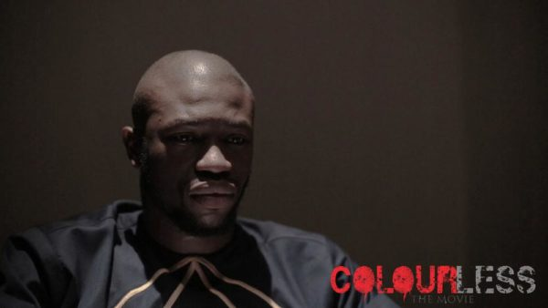 Colourless The Movie (4)