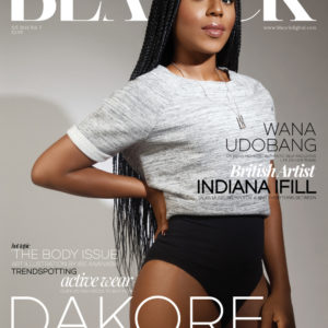 Dakore Akande (2)
