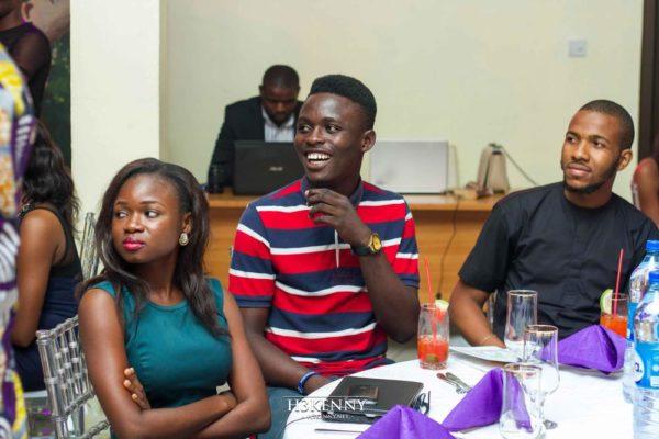 Damilola-Agboola,-Tobi-Ajibade,-David-Ekheoveh---Wishers