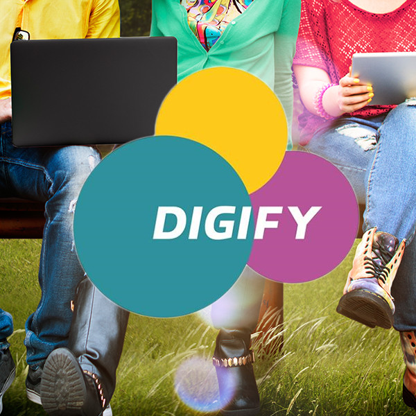 Digify Bytes Training from StreetToolz