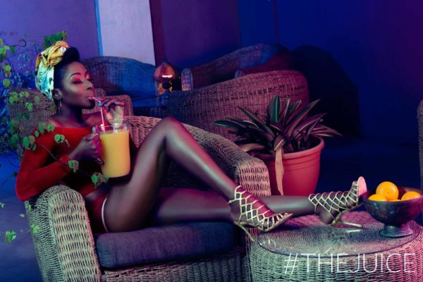 Dorcas Shola Fapson Th Juice Season 3 (4)
