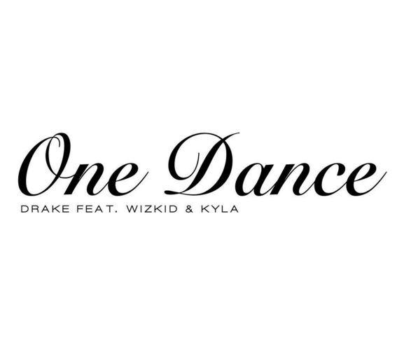 Drake Wizkid