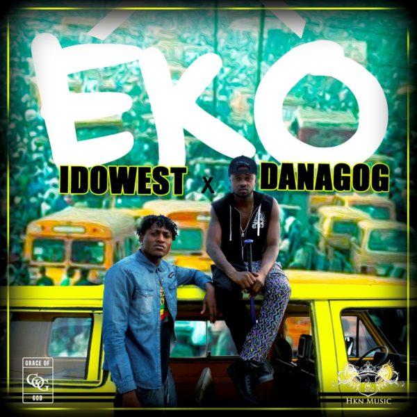 Eko-DanagogxIdowest-single-cover-art-novex copy