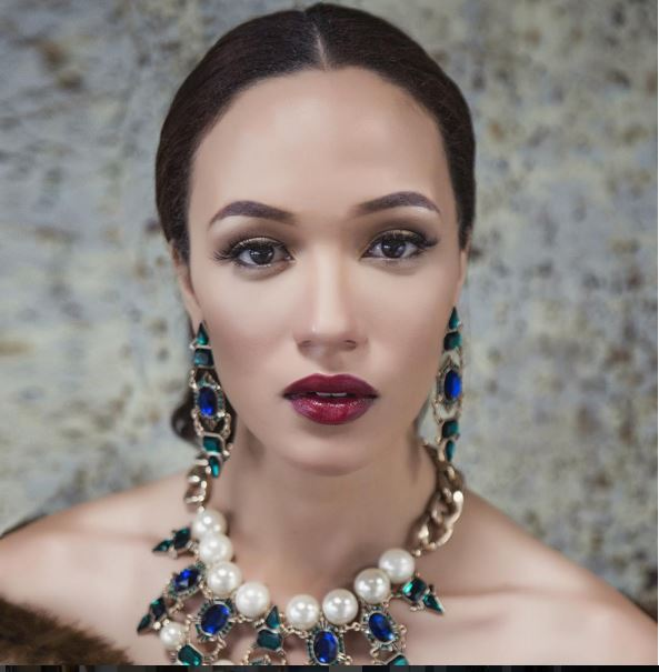 Eku-Edewor-April-2016-BellaNaija 0002