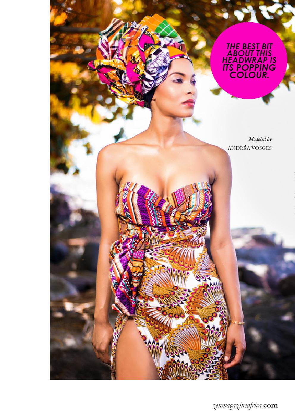 EmmanuelSoundajaheadwrapsAfricanZenMagazineAfrica3