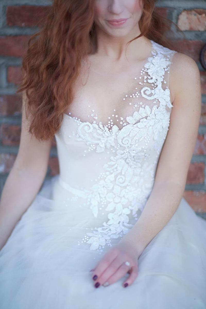 Ever_after_bridaL_Exclusive_wedding_BellaNaija_10