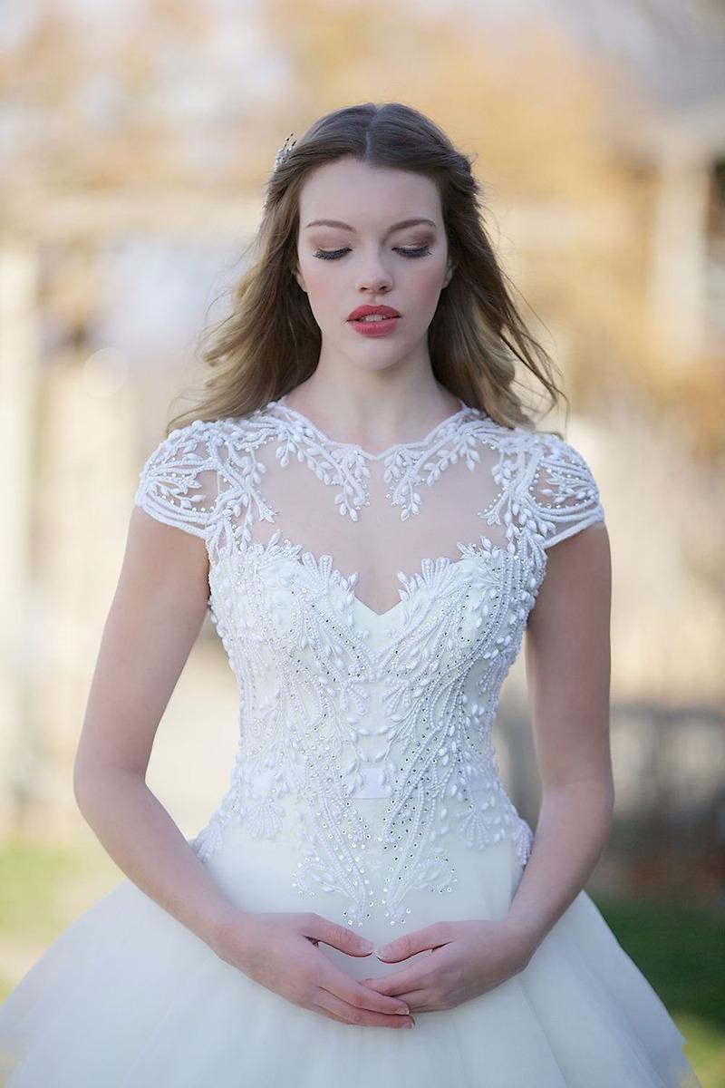 Ever_after_bridaL_Exclusive_wedding_BellaNaija_15