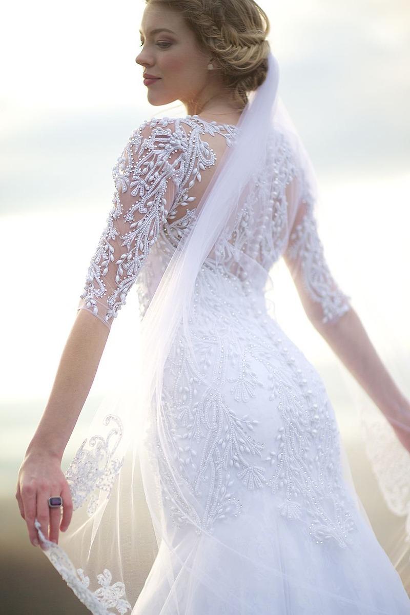 Ever_after_bridaL_Exclusive_wedding_BellaNaija_36