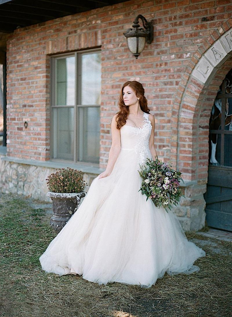 Ever_after_bridaL_Exclusive_wedding_BellaNaija_8