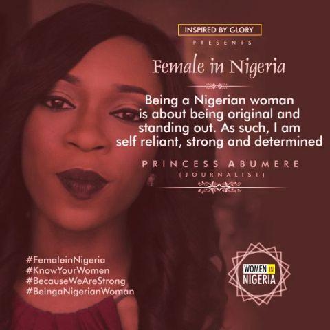 Female in Nigeria1 (1)