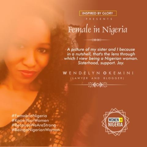 Female in Nigeria2 (2)
