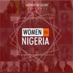 Female in Nigeria2B(1)