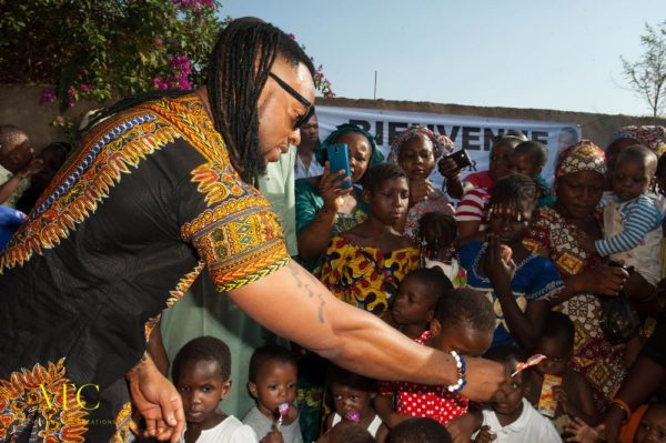 Flavour - Mali charity-10