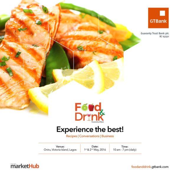 GTBANK_FoodandDrinkFair_BellaNaija
