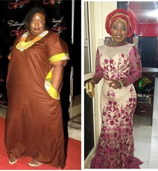 wow Lepacious Bose'smessage for her Weight Loss  recent is a Must Read content!
