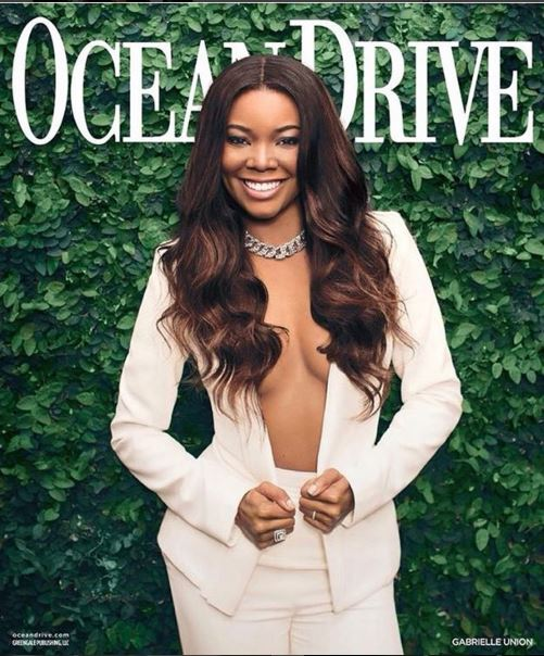 Gabrielle-Union-Ocen-Drive-Magazine-June-2016-Issue-April-2016-BellaNaija-004