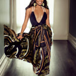 Gabrielle-Union-Ocen-Drive-Magazine-June-2016-Issue-April-2016-BellaNaija