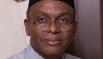 Kaduna State Residents to Pay Between N200 & N3,000 Monthly for Waste Disposal