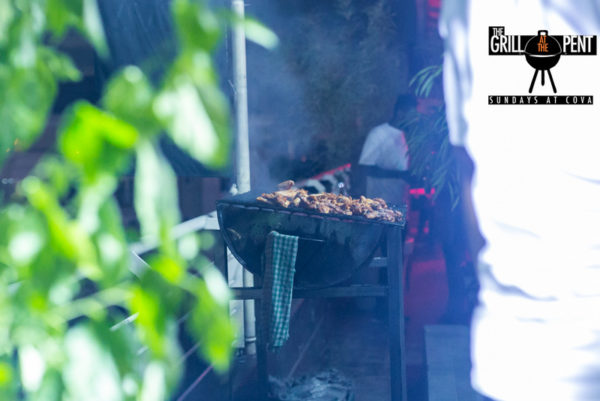 Grill At The Pents (38)