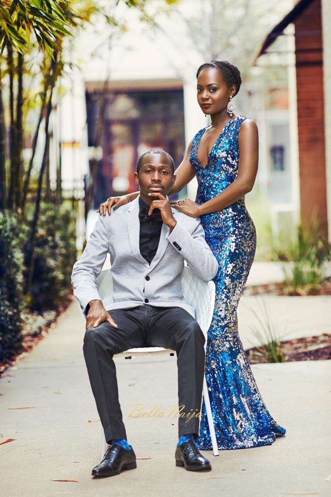 Hasifa & Nenaji's Ugandan and Yoruba Nigerian Wedding_BellaNaija Weddings_2016__CAMA8483_PRESS
