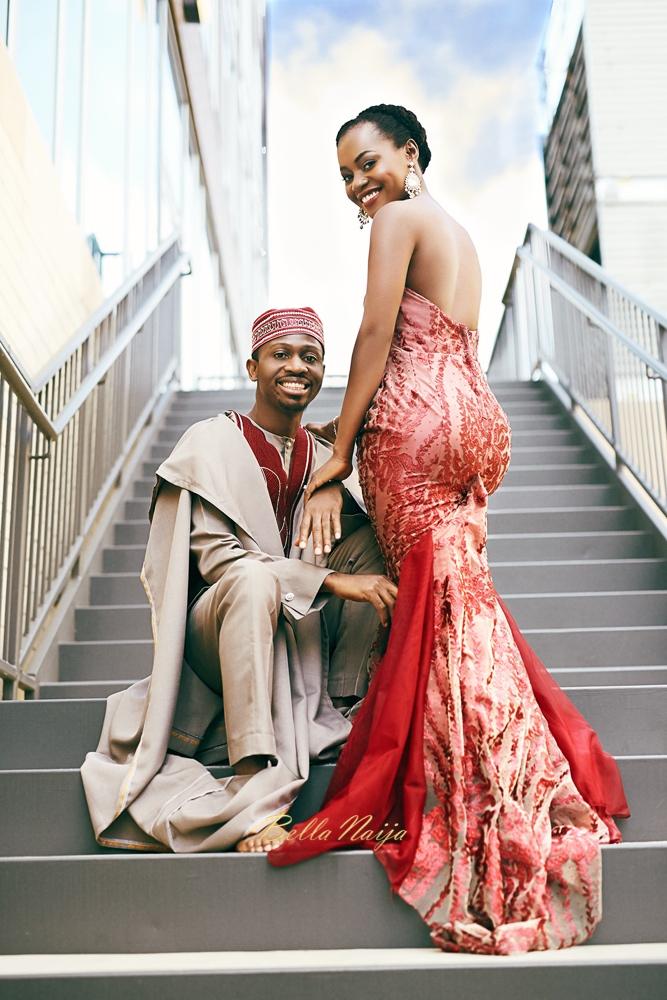 Hasifa & Nenaji's Ugandan and Yoruba Nigerian Wedding_BellaNaija Weddings_2016__CAMA8538