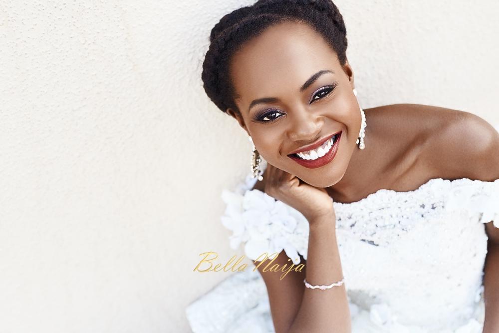 Hasifa & Nenaji's Ugandan and Yoruba Nigerian Wedding_BellaNaija Weddings_2016__CAMA8631