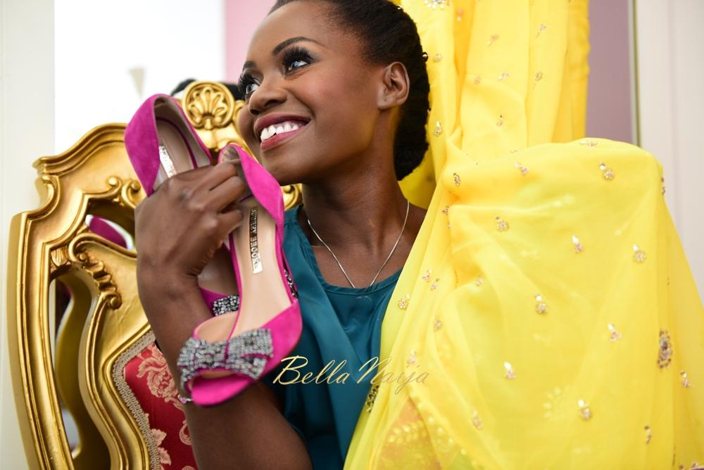 Hasifa & Nenaji's Ugandan and Yoruba Nigerian Wedding_BellaNaija Weddings_2016__DSC_0142