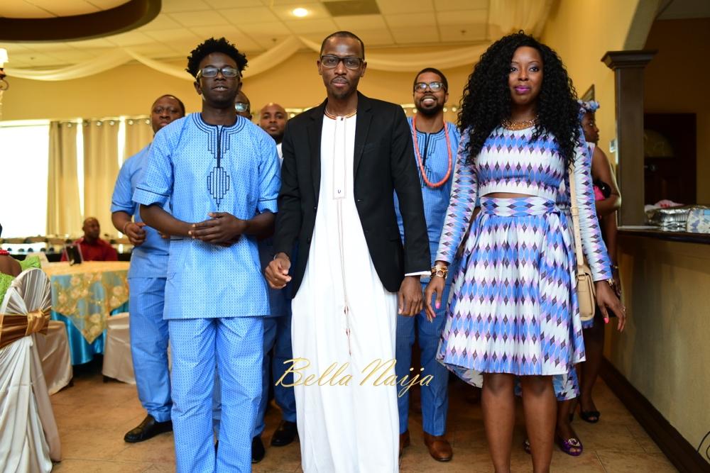 Hasifa & Nenaji's Ugandan and Yoruba Nigerian Wedding_BellaNaija Weddings_2016__DSC_0180