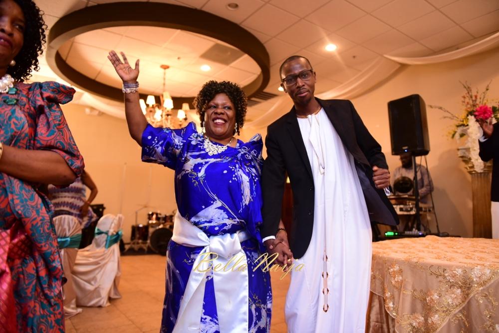 Hasifa & Nenaji's Ugandan and Yoruba Nigerian Wedding_BellaNaija Weddings_2016__DSC_0194
