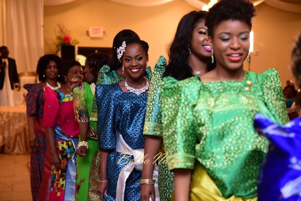Hasifa & Nenaji's Ugandan and Yoruba Nigerian Wedding_BellaNaija Weddings_2016__DSC_0206
