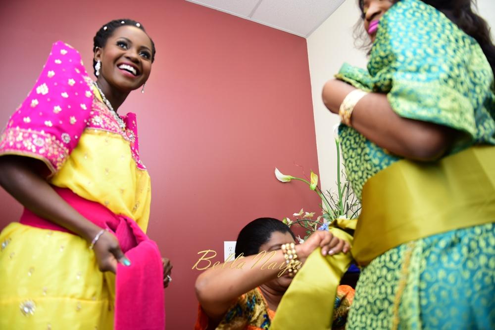 Hasifa & Nenaji's Ugandan and Yoruba Nigerian Wedding_BellaNaija Weddings_2016__DSC_0208