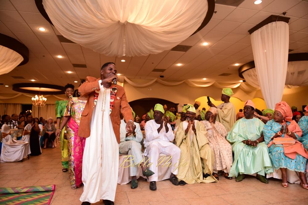 Hasifa & Nenaji's Ugandan and Yoruba Nigerian Wedding_BellaNaija Weddings_2016__DSC_0210