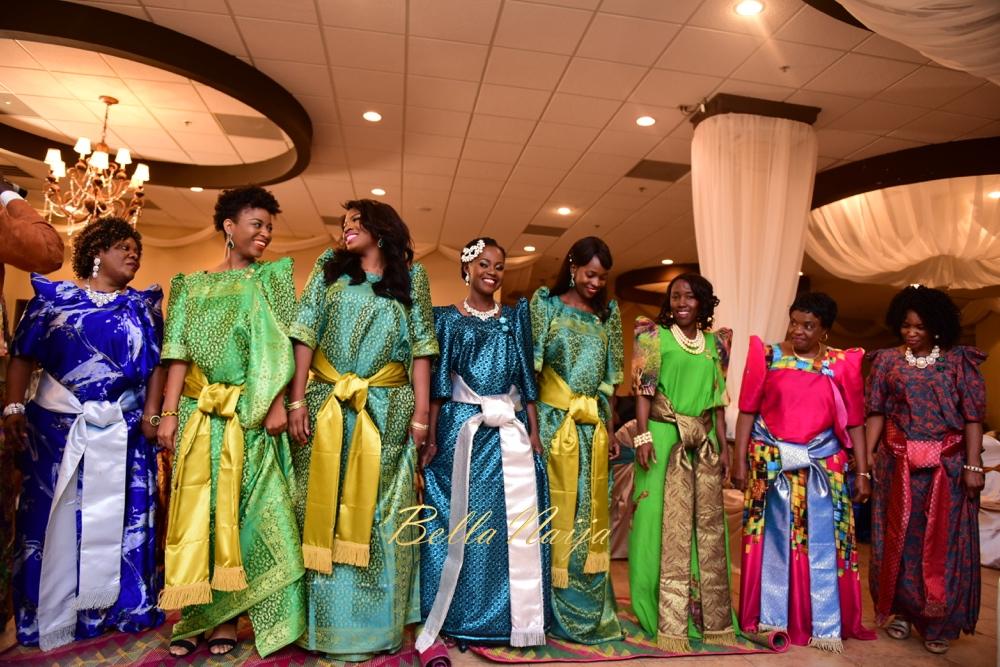 Hasifa & Nenaji's Ugandan and Yoruba Nigerian Wedding_BellaNaija Weddings_2016__DSC_0217